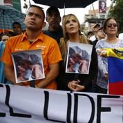 Le meurtre d'une ex-miss met le Venezuela en émoi