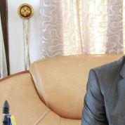 Centrafrique : le président Michel Djotodia démissionne