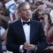 George Clooney: voulez-vous dîner avec lui?