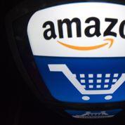 Loi anti-Amazon : ce qui va changer pour l'achat de livres