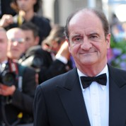 Cannes : festival autour de la nomination de Pierre Lescure