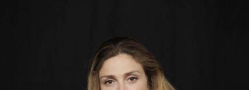 Julie Gayet, une actrice militante