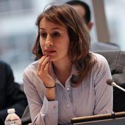 Amira Yahyaoui, la vigie blogueuse
