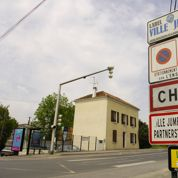 Expédition punitive d'une bande dans un lycée de Seine-et-Marne