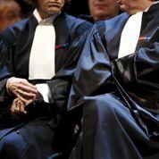 Divorce : une réforme «dangereuse» selon les avocats
