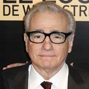 Scorsese ,Depardieu, Hazanavicius... les phrases choc de la semaine