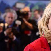 Une ministre de Merkel lance le débat sur les… 32heures
