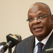 Au Mali, IBK lance la lutte contre la corruption