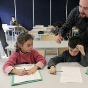 Seuls 10% des enseignants utilisent la méthode syllabique