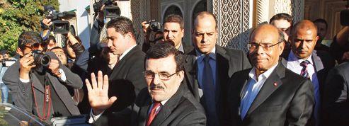 La Tunisie reprend sa marche démocratique