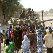 Mali: la victoire inachevée