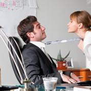 Les remarques sexistes sont toujours d'actualité au bureau