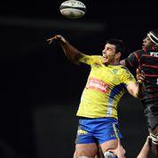 Rugby : beIN Sports menace Canal + de saisir l'autorité de la concurrence