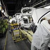 Le reclassement des salariés de l'usine PSA d'Aulnay presque achevé