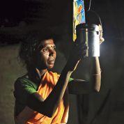 Schneider au défi de l'électrification de l'Inde