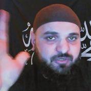 Le faux baptêmecachait un séminaire islamiste
