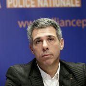 «La justice est en décalage avec la police»