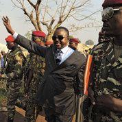La Centrafrique à l'épreuve d'une transition périlleuse