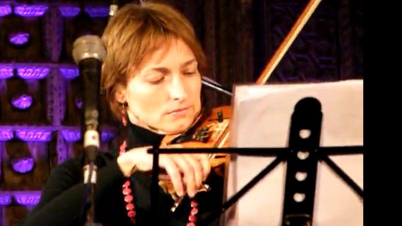Sara Michieletto