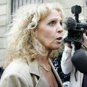 À Montreuil, Michèle Sabban soutient le communiste Patrice Bessac