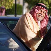 Une guerre par procuration entre l'Iran et l'Arabie saoudite