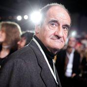 Pierre Lescure à la tête du Festival de Cannes