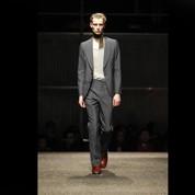Mode homme : les couleurs du temps