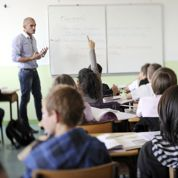 Le CNRS juge l'enseignement privé discriminant