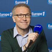 Audiences: NRJ au plus haut, Europe 1 en forte hausse