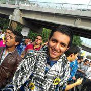 Au Caire, le dilemme d'un jeune révolté anti-Sissi