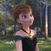 La Reine des neiges bientôt à Broadway