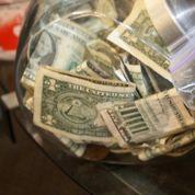 Les coffee shops du Colorado interdits bancaires