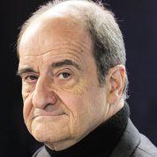 Pierre Lescure, le nouveau roi de Cannes