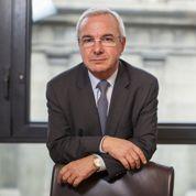 Jean Leonetti : Ne faisons pas «l'euthanasie pour tous»