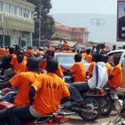 Centrafrique : à la recherche du nouveau président