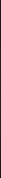 Stromae chouchou des Victoires de la musique