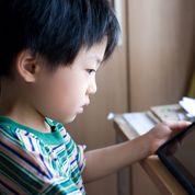 Apple rembourse 32 millions de dollars d'achats en ligne faits par des enfants