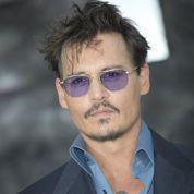 Johnny Depp : bye bye Docteur Strange, hello la mafia !