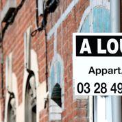 «L'encadrement de la colocation devrait rassurer les propriétaires»