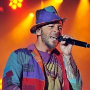 Victoires de la musique 2014 : des nominations contestées