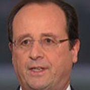 Docteur Hollande et Mister Love