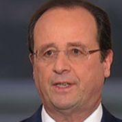 Les fausses confidences de presse de François Hollande