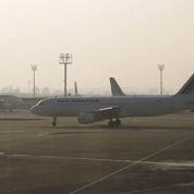 L'Etat cède 1% du capital d'Airbus group