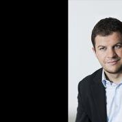 Les dix best-sellers français de l'année 2013
