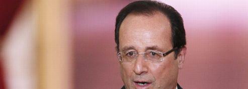 Conférence de presse de Hollande : ce que vous en avez retenu