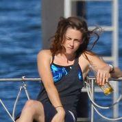 Sundance 2014: Kristen Stewart s'enferme à Guantanamo