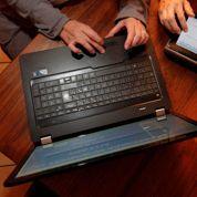 Les mobiles et tablettes, des assistants shopping incontournables pour les soldes