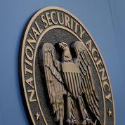 La NSA capable de pirater des ordinateurs non connectés à internet