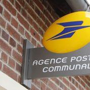 La Poste veut multiplier les partenariats dans les zones rurales
