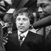 Affaire Polanski : la polémique autour des e-mails d'un juge